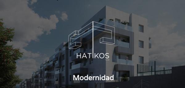 Hatikos, Valladolid